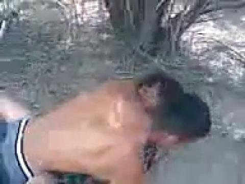 Киргизы трахают пьяную проститутку - Узбекское порно видео UZBUM.SU