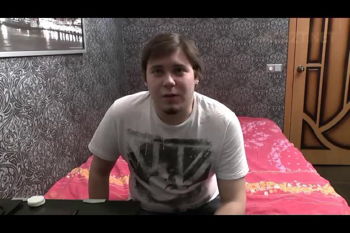 русском отец малолетку видео трахает дочь на