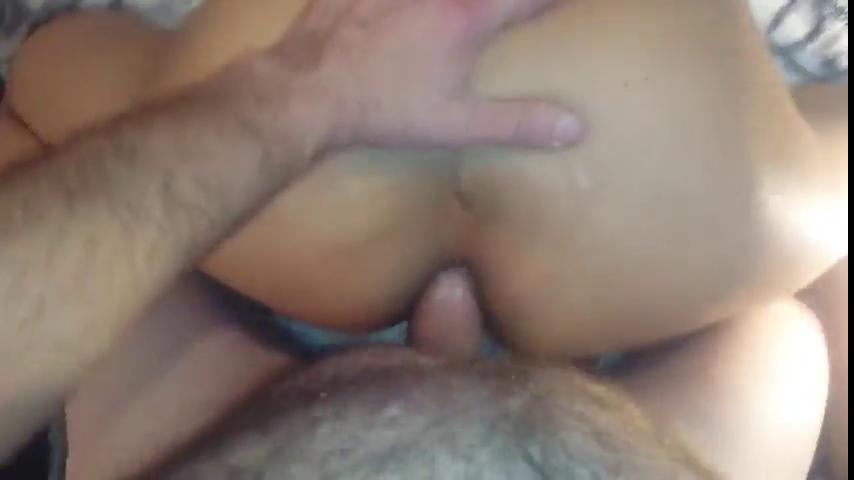 Узбой Домашний Секс